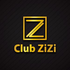 CLUB ZIZIホットニュース17246