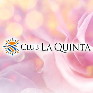 CLUB La Quintaホットニュース10602