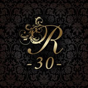 R-30- クーポン 540