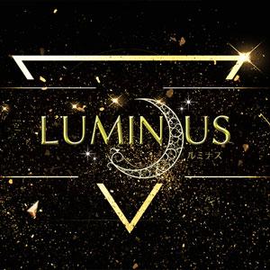 LUMINUS クーポン 653