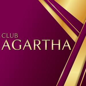 CLUB AGARTHA クーポン 868