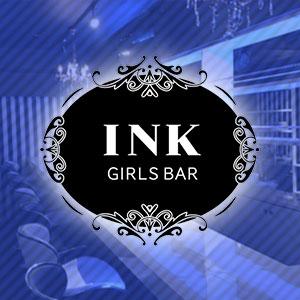 GIRLS BAR INK クーポン 802