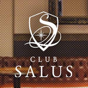CLUB SALUSホットニュース9387