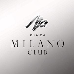 銀座MILANO CLUB クーポン 918