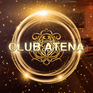 CLUB ATENA クーポン 772