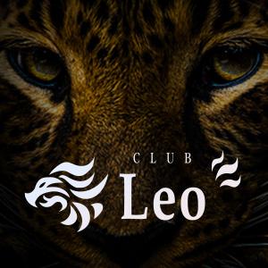 Leo クーポン 813