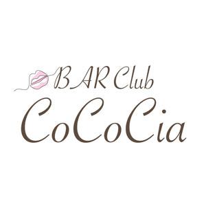 BAR CLUB COCOCIAホットニュース16547
