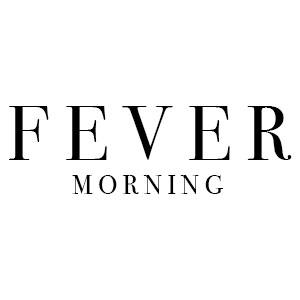 FEVER(朝)ホットニュース16324