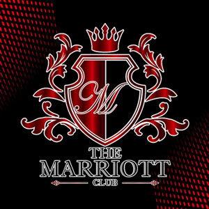 THE MARRIOTT クーポン 699