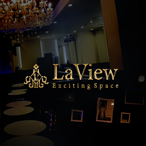 Exciting Space LaViewホットニュース12950