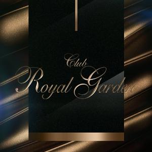 Royal Garden クーポン 787