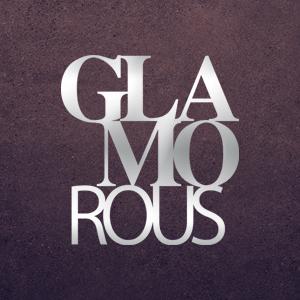 GLAMOROUSホットニュース8814