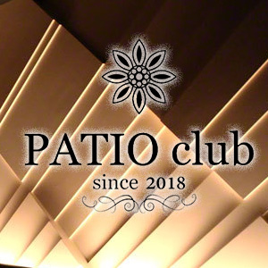 PATIO clubホットニュース5510