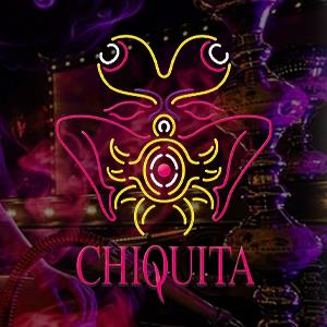 PARTY HOUSE CHIQUITAホットニュース9485