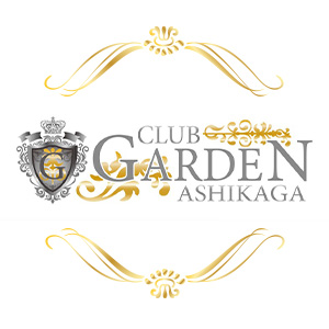 CLUB GARDEN ASHIKAGAホットニュース10220
