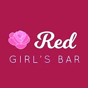 GIRL'S BAR Redホットニュース17409