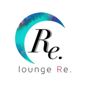 Lounge Re.ホットニュース7744