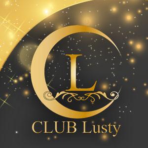 CLUB Lustyホットニュース9502
