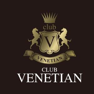 VENETIAN クーポン 745
