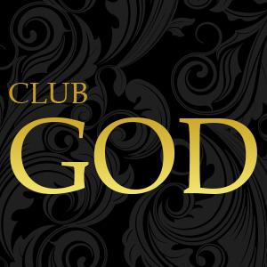 CLUB GODホットニュース10429