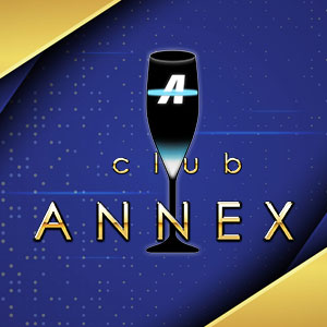Club ANNEX クーポン 715
