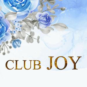 CLUB JOY クーポン 748