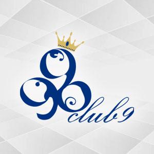 club 9ホットニュース16658