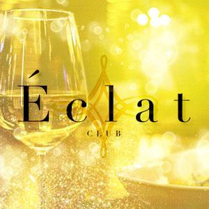 CLUB Eclat クーポン 750
