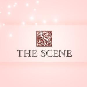 THE SCENEホットニュース11944