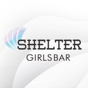 GIRLS BAR SHELTER クーポン 796