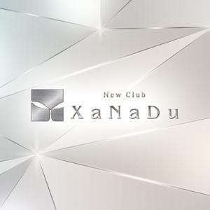 New Club XaNaDuホットニュース11470