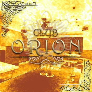 CLUB ORION(昼) クーポン 585