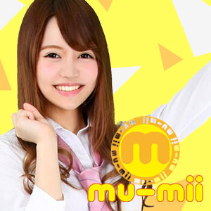 mu-mii クーポン 555