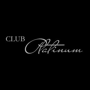 CLUB Platinumホットニュース7895