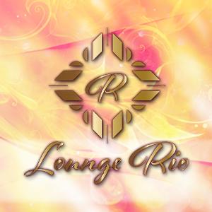 Lounge Rioホットニュース16796