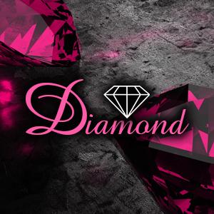 Diamondホットニュース9611