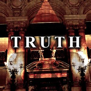 TRUTH クーポン 836