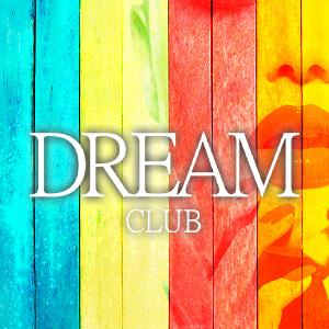 club DREAM クーポン 595