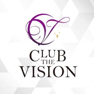 CLUB THE VISIONホットニュース9429