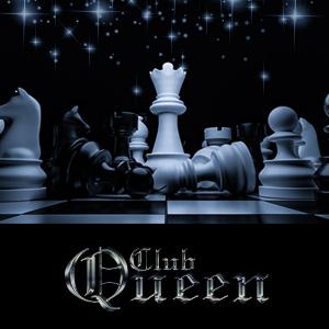 Club Queenホットニュース4049