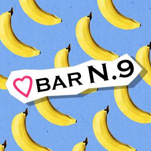 Bar N'9 クーポン 819