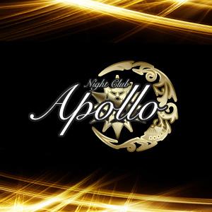 Night Club Apolloホットニュース12788