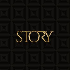 STORYホットニュース12299
