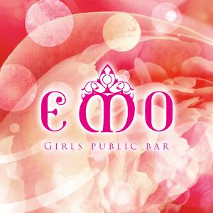 Girls public bar EMO クーポン 871