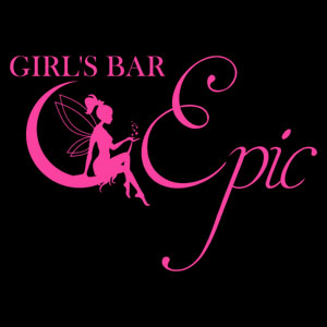 girl'sbar EPiC クーポン 775