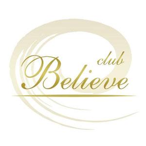 club Believeホットニュース14219