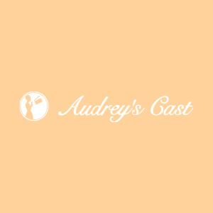 Audrey's Castホットニュース10879