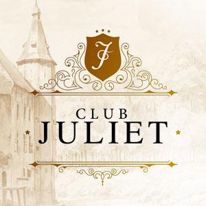 CLUB JULIET クーポン 889