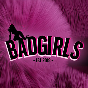 BAD GIRLS 市川店 クーポン 753