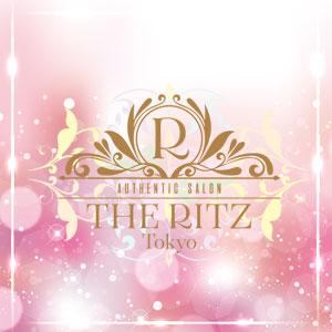 THE RITZ クーポン 704